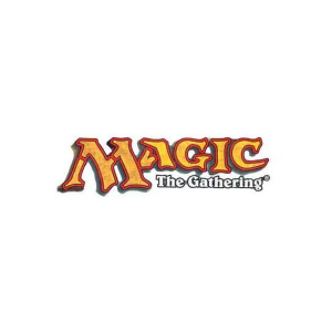 Magic Online: The Gathering