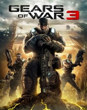 Frases De Gears Of War 3 Freakuotes