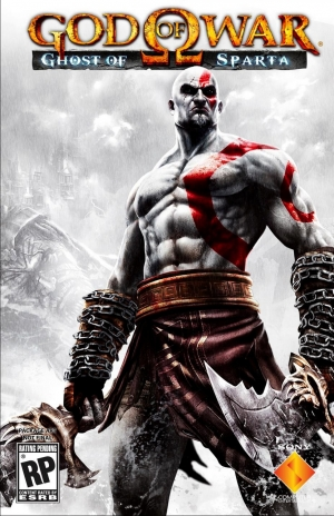 Frases De God Of War Ghost Of Sparta Freakuotes