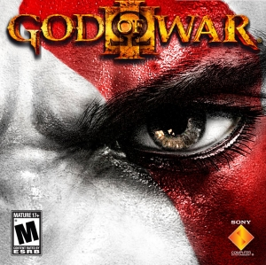 Frases De God Of War Iii Freakuotes