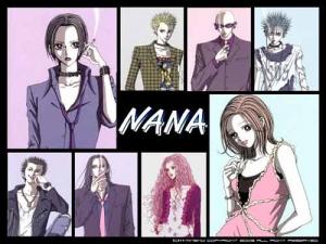 Frases De Nana Freakuotes
