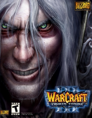 Frases De Warcraft 3 Freakuotes