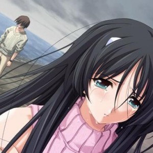 Anime Desmotivaciones Frases Https K31 Kn3 Net T En Taringa